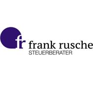 Frank Rusche Steuerberater