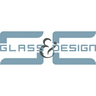 S&E Glasdesign GmbH