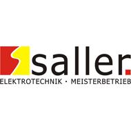 saller Elektrotechnik Inhaber Klaus Saller