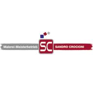 Sandro Crocioni Malerei-Meisterbetrieb