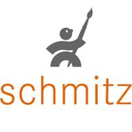 schmitz Gestaltungsbureau &  Werbeagentur