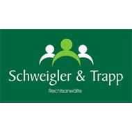 Schweigler & Trapp Rechtsanwälte