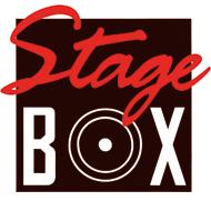 Stage-Box