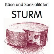 Sturm – Käse, Weine und Spezialitäten