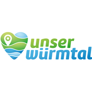 Unser Würmtal GmbH