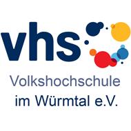 Volkshochschule im Würmtal e.V.