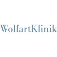 WolfartKlinik