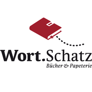 Wort.Schatz Bücher & Papeterie Julia Sauerbrey