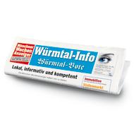 Würmtal-Info / Samstagsblatt