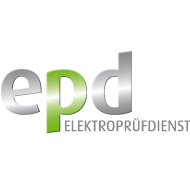 epd Elektroprüfdienst Zeidler GmbH