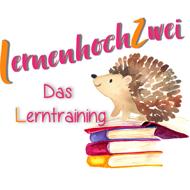 lernenhochzwei – Das Lerntraining
